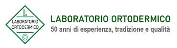 laboratorio-ortodermico.it