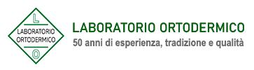 laboratorio-ortodermico.it